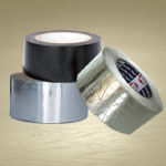 Acoustical Seal Tapes