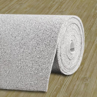 Serenity Tile and Stone Underlay™