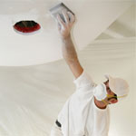 Ceiling Soundproofing