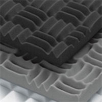 Sonex Acoustical Panels